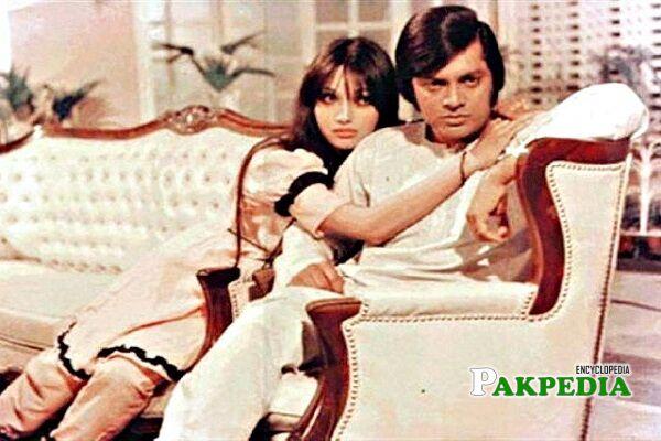 Waheed Murad Movies