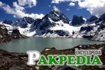 Tourist Place In Kashmir
