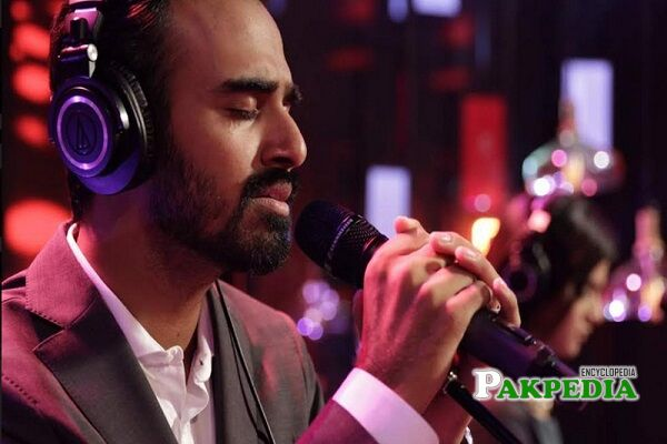 Jaffer Zaidi songs