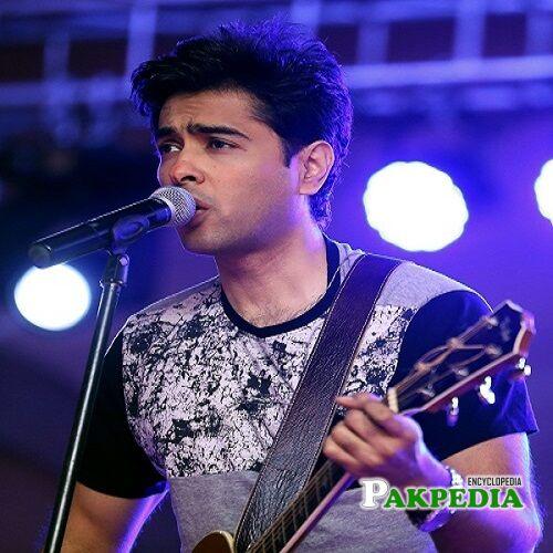 Shehzad Roy Songs