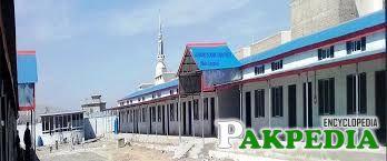 Quetta Schools