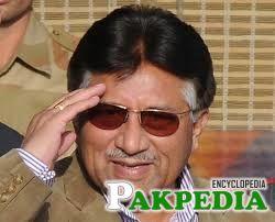 Raheel Sharif Helped Me and Pressurized Nawaz Sharif- Pervez Musharraf