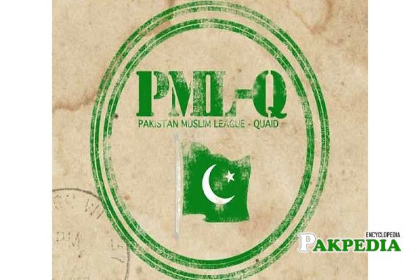 Pakistan Muslim League Q