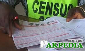 First phase of sixth census begins