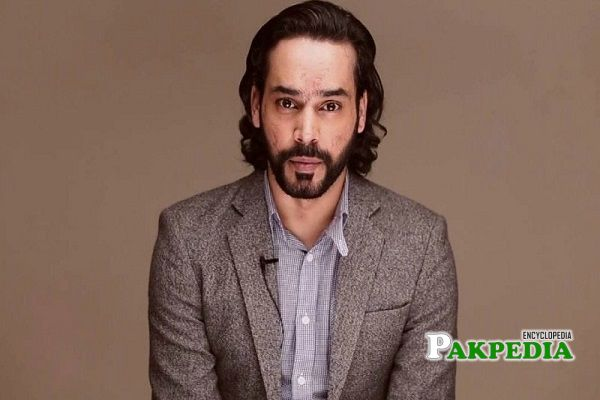 Gohar Rasheed Biography