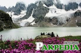 Historical Places of Neelam Valley