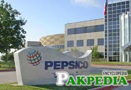 Pepsi Head Office