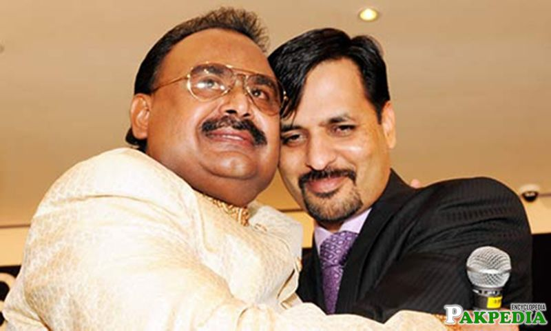 historical image with MQM