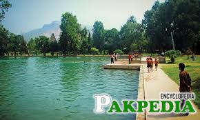 Best places in to visit in karachi