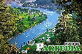 Azad Kashmir
