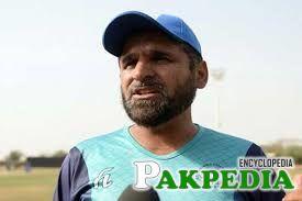 Kabir Khan is Giving Interview