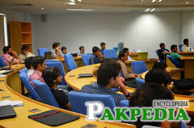 Mr. Asif Jooma, CEO ICI Pakistan shares his life-story with the KSBLites