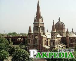 Lahore Private School