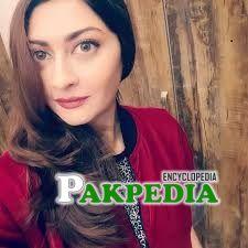 Jana Malik Biography
