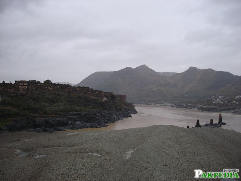Attock Pakistan