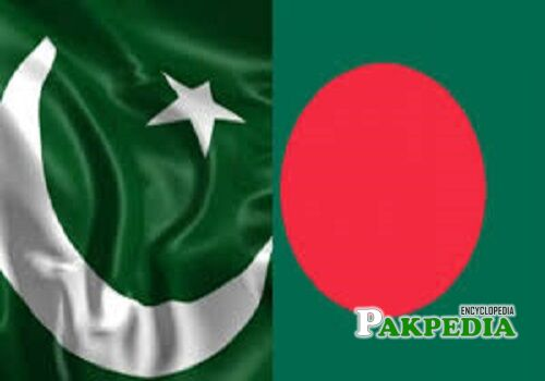 Pakistan Bangladesh Visa