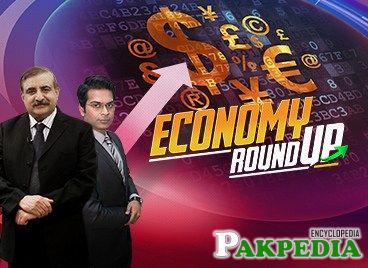 Economy_Round_Up