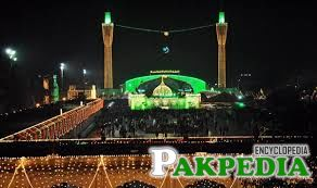 data darbar night Image