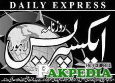 Express News (Pakistan) - Media Group, Programs and Contact Info