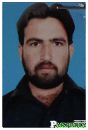 Age of Over 20 Young Martyrs of APSACS Peshawar
