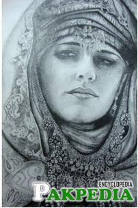 Navaratna of Akbar
