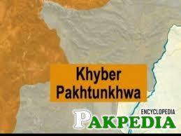 Government of Khyber Pakhtunkhwa