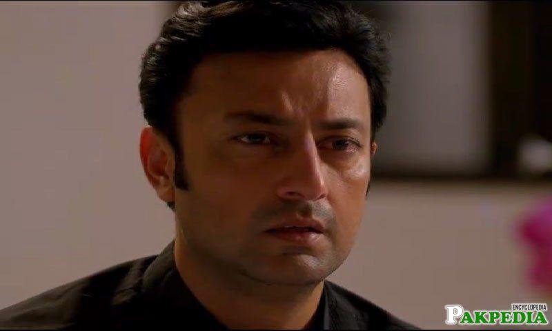 Babar Ali has great career
