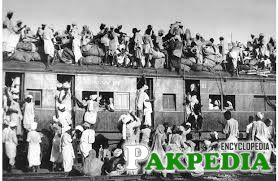History of Pakistan Independence Day