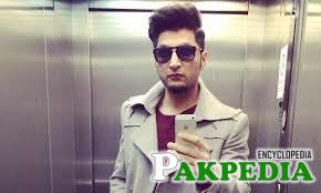 Bilal Saeed is very famous in the Punjab Music