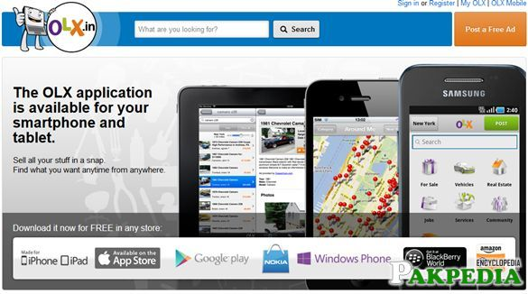 IOs, Tab and Smart Phone Apps