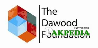 Dawood foundation logo