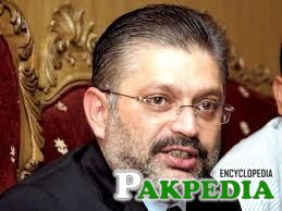 Nice image of Sharjeel Memon