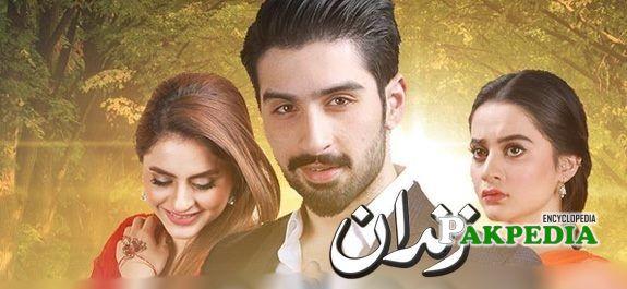 Fatima Effendi Dramas