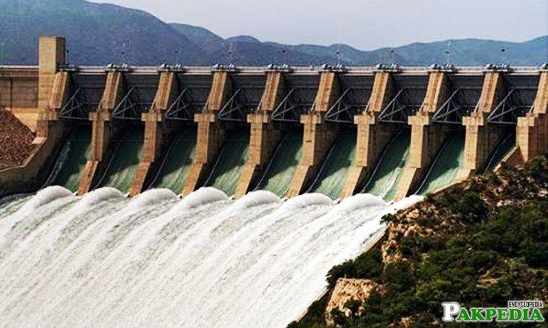 Khyber Pakhtunkhwa Rivers