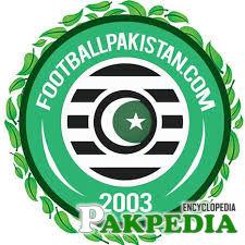 Football Pakistan