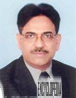 Mian Muhammad Lateef