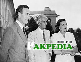 Jinnah 1935