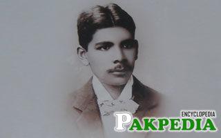 Moulana Mohammad Ali Johar Starting Career