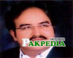Irfan Bashir Biography