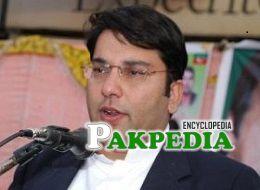 Saif Ullah biography