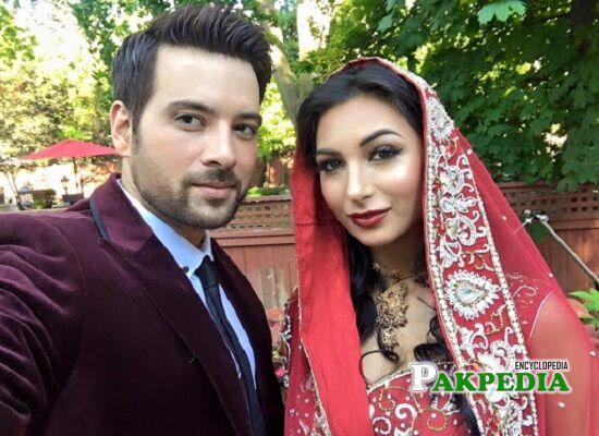 Anzhelika Tahir Movies