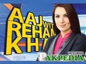 Aaj_With_Reham_Khan.