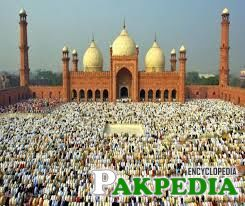 ISLAMABAD: The federal government on Monday announced a three day holiday on account of Eid ul Azha from September 12th to 14th.