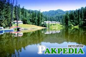 Rawalakot Beautiful