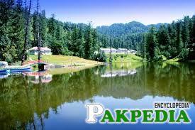Rawalakot Beautiful