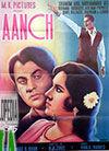 Aanch Movie