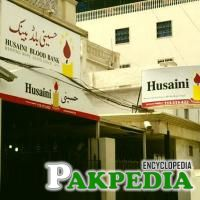 Husaini_Blood_Bank7.jpg