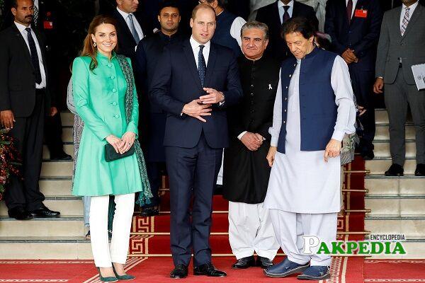 imran khan prime minister speech