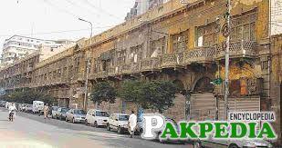 Shikarpur city of individuality, culture and civilization