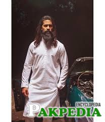 Bareeze (Fashion store Clothing) for men
